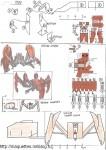 droide-crabe-plan.jpg