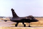 Rafale C01-image01.jpg