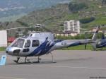 AS350-image09.jpg