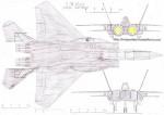 F15SE-plan01.jpg
