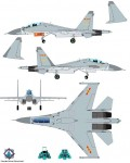 SU30MKK-image01.jpg