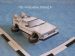 delorean2-photo01.JPG