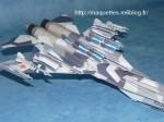 SU-30-photo12.JPG