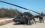 OH-58-image01.jpg