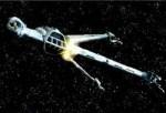 B-wing-image01.jpg