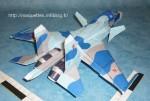 SU-27 KUB-photo13.JPG