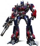 optimus prime-robot-image2.jpg
