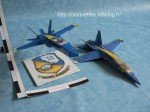 Blue angels-photo08.JPG