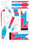 russian swifts-pièces2.jpg