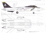 F-14 VF-84-plans3vues2.jpg
