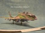 MiG-29U-photo03.JPG