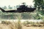 AH-1A-image04.JPG