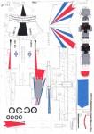 F15-pièces1.jpg