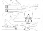 MiG-29-plan3vues2.jpg