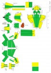ikran-vert-pieces1.jpg