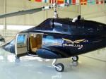 Bell222-image02.jpg