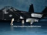 F15SE-photo09.JPG
