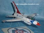 Thunderbirds nez-photo02.JPG