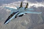 F14-image03.jpg
