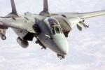 F14-image06.jpg
