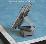 base de missiles sol-air-04.JPG