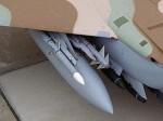 F15I-image12.jpg