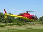 AS350-image01.jpg