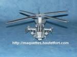 AH-1Z, cobra, papier, paper