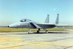 F-15A-B  Eagle-image03.jpg