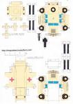 Hummer-plan04.jpg