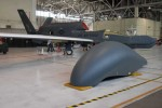 Global Hawk-image09.jpg