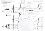 E-2c aéronavale-plans3vues01.jpg