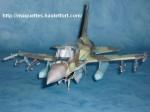 F-16D nez-photo01.JPG