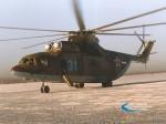 Mi-26-image02.jpg