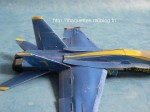 Blue angels-photo11.JPG