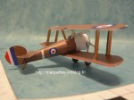 Sopwith Camel-photo06.JPG