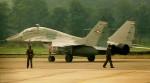 MiG-29U-image02.jpg