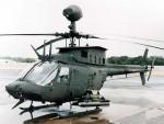 OH-58-image03.jpg