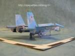 SU-27 VPVO-photo04.JPG