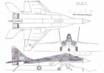 MiG-29K-plan3vues2.jpg