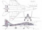 MiG-29K-plan3vues2.jpg