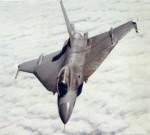F-16XL-image.jpg