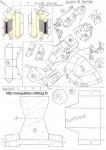 CAB FDC-schéma+renforts.jpg