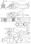 Bell206-3vues+pièces.jpg