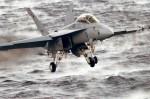 Super Hornet-image03.jpeg