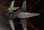 V-Wing Fighter-image1.jpg