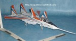 F15 Active-photo02.JPG