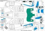 canonnière-clone-ARC1-pièces-A3-1.jpg