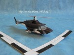 Airwolf-photo01.JPG