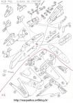 RCO 170-schéma.jpg